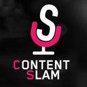 Content Slam