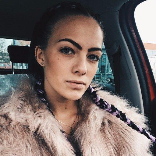 Adéla Fólová