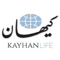 KayhanLife