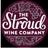 Stroud Wine Company