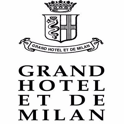 GrandHoteletdeMilan