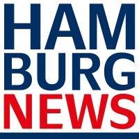 Hamburg_News_En