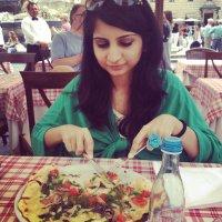 esha_saiyed