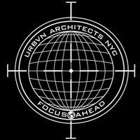 @urbvn_architect