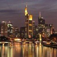 Frankfurt_City