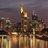 @Frankfurt_City