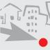CidadeMarketing Social Profile