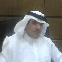 @khalidyouseef