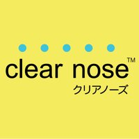 @clearnose