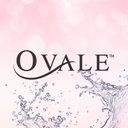 Ovale Beauty