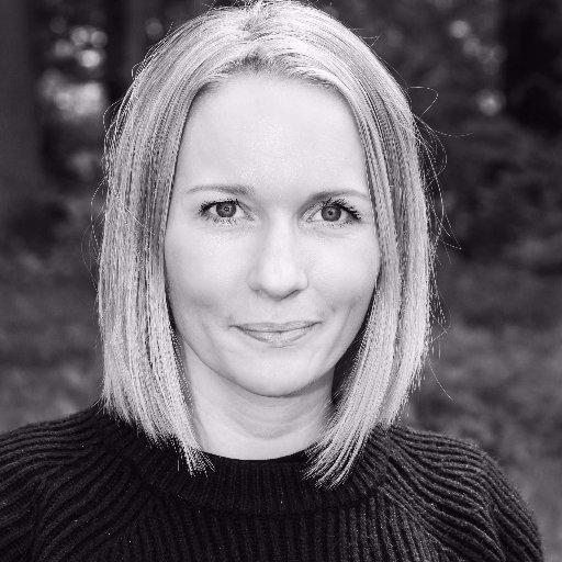 Cecilie P. Hansen