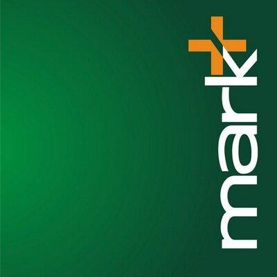 Mark+