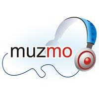 @muzmo_pl