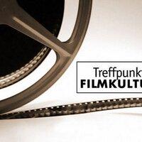 filmkulturmchn