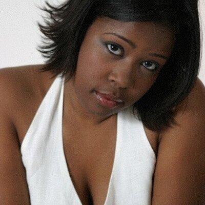 Karra Duncan   Social Profile