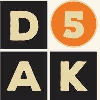 DAK5_