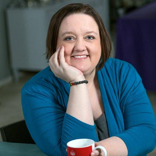 Janice Simon's Twitter Profile Picture