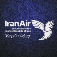 @IranAir_fans