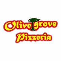 @OliveGrovePizza