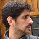 Santiago Soto