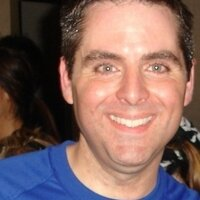 Keith Colombo | Social Profile