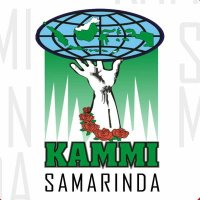 @KamdaSamarinda