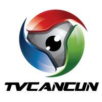 @tvcancun