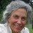 Katharine Graves