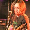 junichi yoshise