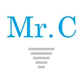 Mister Coach (@mrcoach_ru)