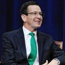 Governor Dan Malloy (Archived)
