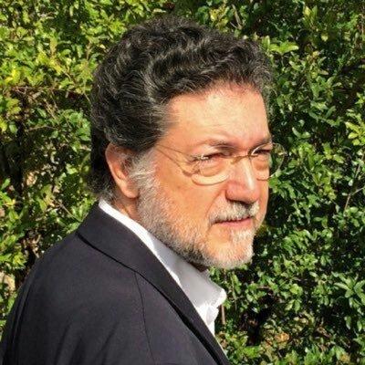 Ahmet Eryılmaz  Twitter Hesabı Profil Fotoğrafı