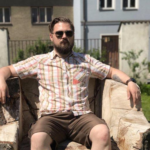 Alexander Szalai