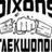 Twitter result for Dixons from DixonsTKD
