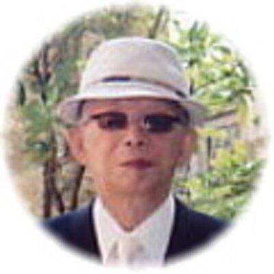 Manabu Yamamoto | Social Profile
