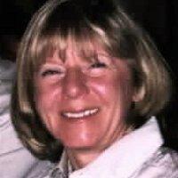 Charlee Hanna | Social Profile