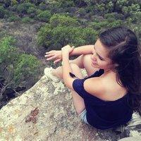 @PatriciaOu2