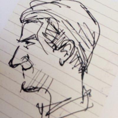 Rasmus Bo Sørensen
