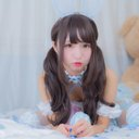 p_cos4