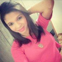 @Anjinhaa_22