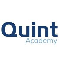QuintAcademyNL