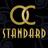 @ocstandard
