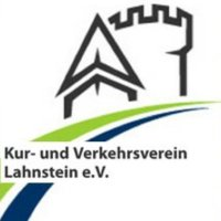 KVL_Lahnstein