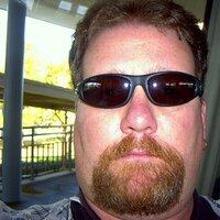 Jeff Wisher | Social Profile