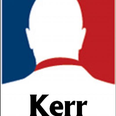 Jim Kerr | Social Profile