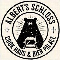 Albert's Schloss