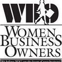 Women Biz Owners (@WomenBizOwners) Twitter