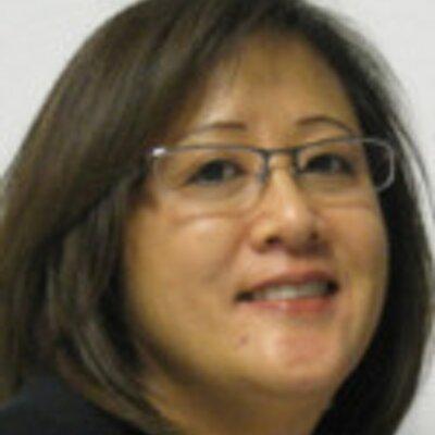 Andrea Chin | Social Profile