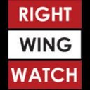 Right Wing Watch