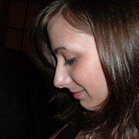 Danna Bremer | Social Profile